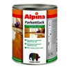 Alpina PARKETTLACK seidenmatt ����������-������� ��������� ���, 0,75�