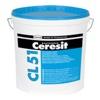 Ceresit CL 51 однокомпонентная эластичная гидроизоляционная масса, 15л