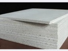 Гипсоволокнистый лист влагостойкий Кнауф ГВЛВ 2500х1200х12,5, цена за м2