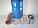 Мат нагревательный одножильный <strong>Devi devimat DSVF-150</strong>
