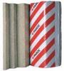PAROC Extra (UNS 37)  минплита - лёгкий утеплитель из минеральной ваты(10,42 м2)