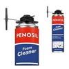 PENOSIL Foam Cleaner Очиститель (промывка) для пены 500мл
